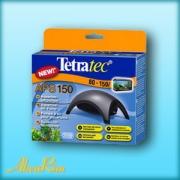Tetra Компрессор Tetratec АРS 150 150л/ч