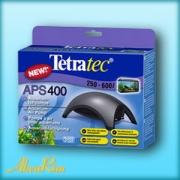 Tetra Компрессор Tetratec АРS 400 400л/ч
