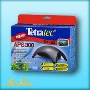 Tetra Компрессор Tetratec АРS 300 300л/ч